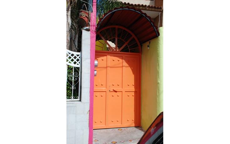 Foto de edificio en venta en  , tonatico, tonatico, m?xico, 1274179 No. 08