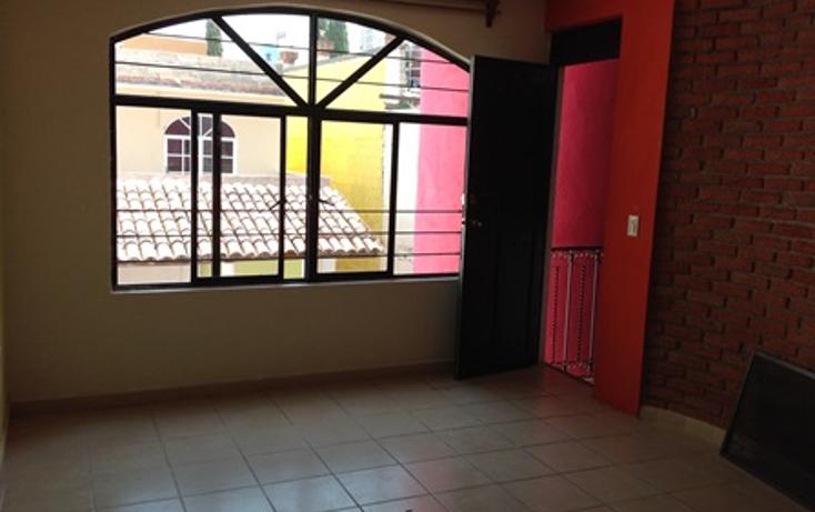Foto de edificio en venta en  , tonatico, tonatico, m?xico, 1274179 No. 10