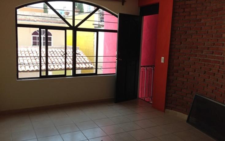 Foto de edificio en venta en  , tonatico, tonatico, m?xico, 1274179 No. 11