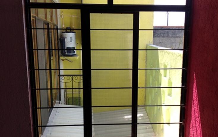 Foto de edificio en venta en  , tonatico, tonatico, m?xico, 1274179 No. 16