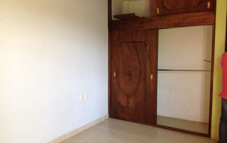 Foto de edificio en venta en  , tonatico, tonatico, m?xico, 1274179 No. 17