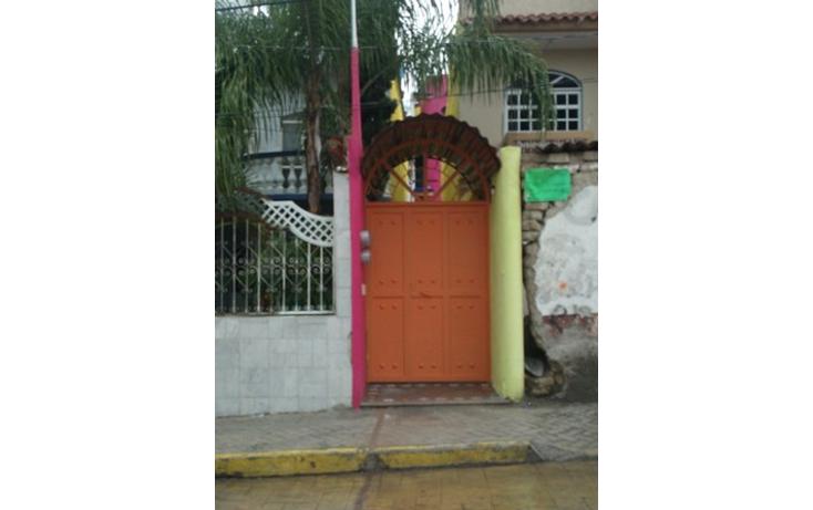 Foto de edificio en venta en  , tonatico, tonatico, m?xico, 1274179 No. 25