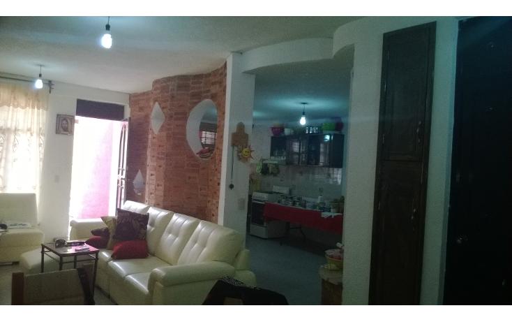 Foto de edificio en venta en  , tonatico, tonatico, m?xico, 1274179 No. 31