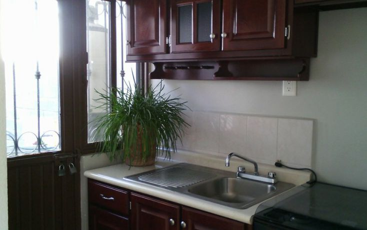 Foto de casa en venta en tonatiu 20032, san pablo iv infonavit, querétaro, querétaro, 1721636 no 02