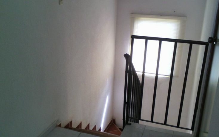 Foto de casa en venta en tonatiu 20032, san pablo iv infonavit, querétaro, querétaro, 1721636 no 03