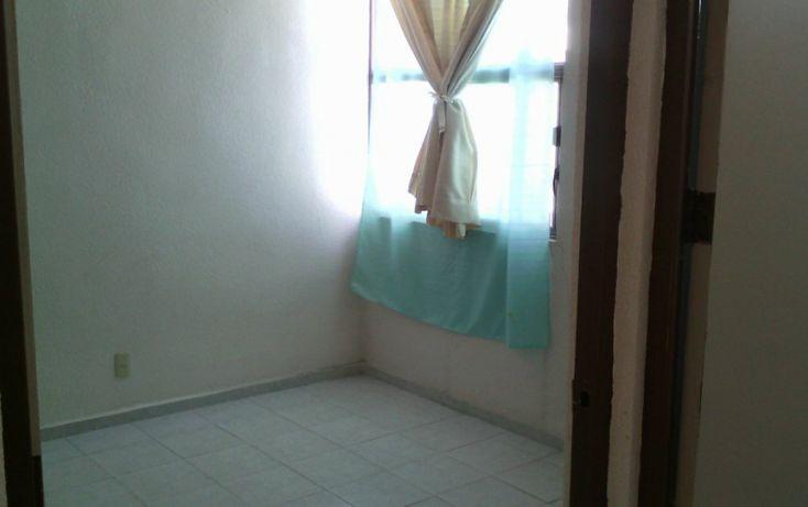 Foto de casa en venta en tonatiu 20032, san pablo iv infonavit, querétaro, querétaro, 1721636 no 04