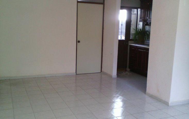 Foto de casa en venta en tonatiu 20032, san pablo iv infonavit, querétaro, querétaro, 1721636 no 05