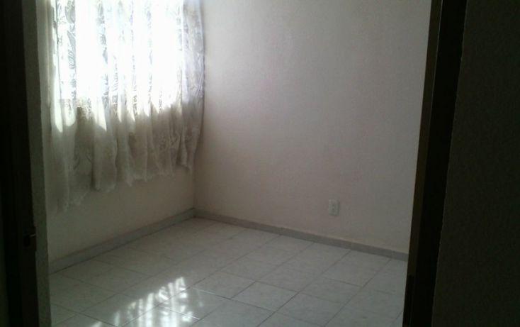 Foto de casa en venta en tonatiu 20032, san pablo iv infonavit, querétaro, querétaro, 1721636 no 07