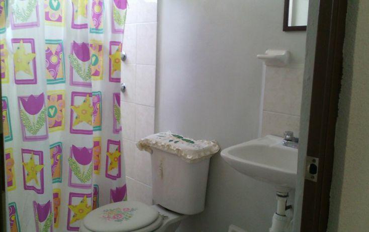 Foto de casa en venta en tonatiu 20032, san pablo iv infonavit, querétaro, querétaro, 1721636 no 08