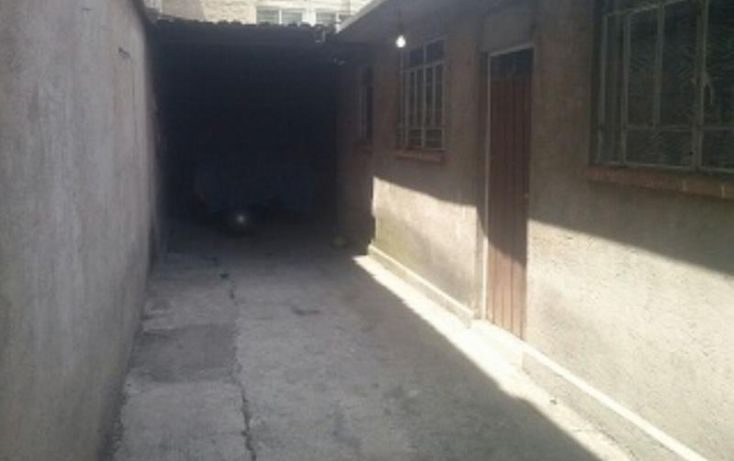 Foto de casa en venta en tonatiuh 6, arenal 3a sección, venustiano carranza, df, 1752780 no 03