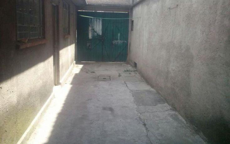 Foto de casa en venta en tonatiuh 6, arenal 3a sección, venustiano carranza, df, 1752780 no 04