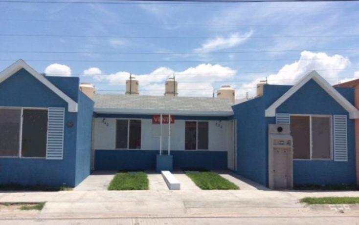 Foto de casa en venta en tonazintla, del llano, san luis potosí, san luis potosí, 1006039 no 01