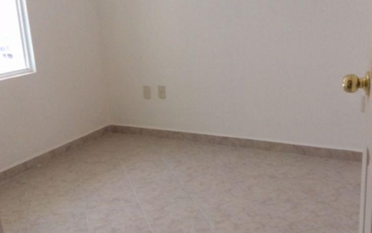 Foto de casa en venta en tonazintla, del llano, san luis potosí, san luis potosí, 1006039 no 04