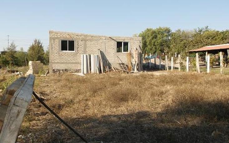 Foto de casa en venta en  , tonila, tonila, jalisco, 1291233 No. 02