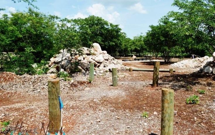 Foto de rancho en venta en  , too, mocochá, yucatán, 948735 No. 29