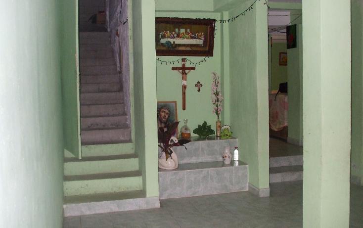 Foto de casa en venta en  , la joya, tlaxcala, tlaxcala, 1713970 No. 04