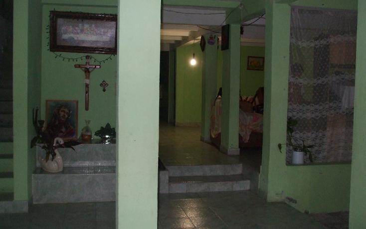 Foto de casa en venta en  , la joya, tlaxcala, tlaxcala, 1713970 No. 05