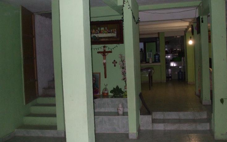 Foto de casa en venta en  , la joya, tlaxcala, tlaxcala, 1713970 No. 06