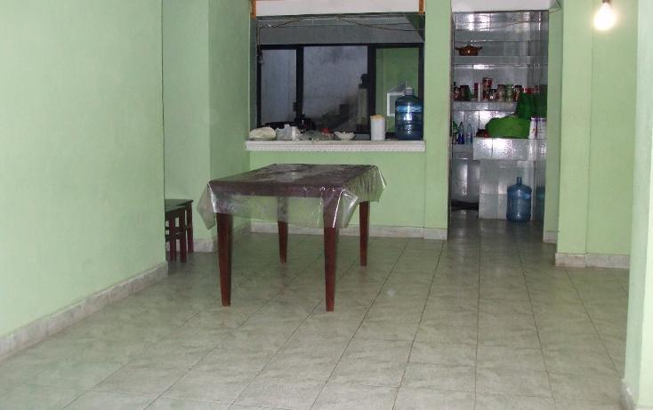 Foto de casa en venta en  , la joya, tlaxcala, tlaxcala, 1713970 No. 07