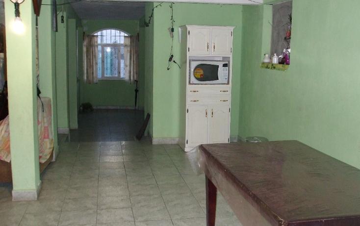 Foto de casa en venta en  , la joya, tlaxcala, tlaxcala, 1713970 No. 08