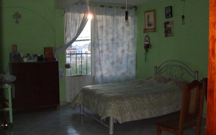 Foto de casa en venta en  , la joya, tlaxcala, tlaxcala, 1713970 No. 10