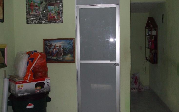 Foto de casa en venta en  , la joya, tlaxcala, tlaxcala, 1713970 No. 12
