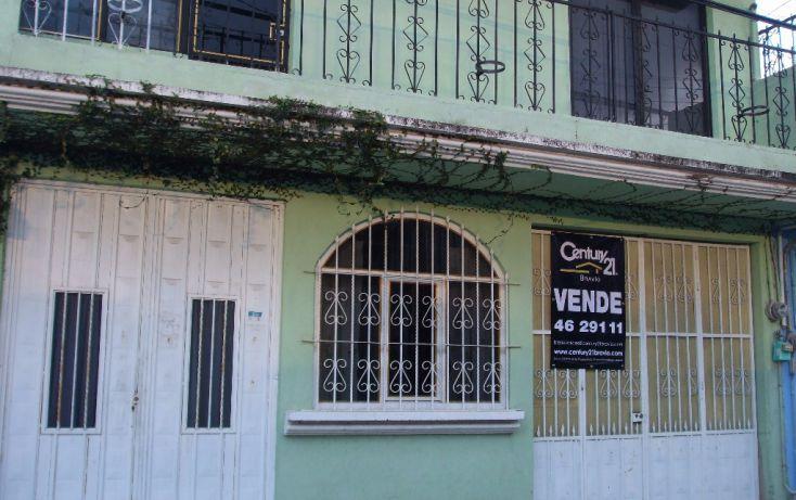 Foto de casa en venta en topacio sur 8, la joya, yauhquemehcan, tlaxcala, 1713970 no 03
