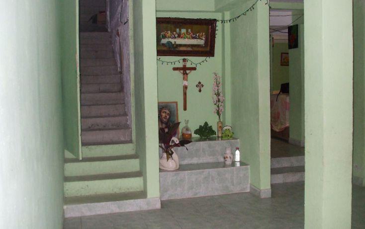 Foto de casa en venta en topacio sur 8, la joya, yauhquemehcan, tlaxcala, 1713970 no 04