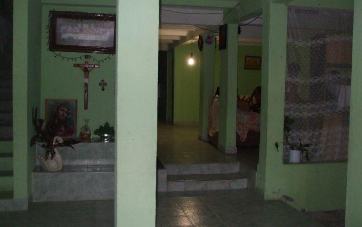 Foto de casa en venta en topacio sur 8, la joya, yauhquemehcan, tlaxcala, 1713970 no 05