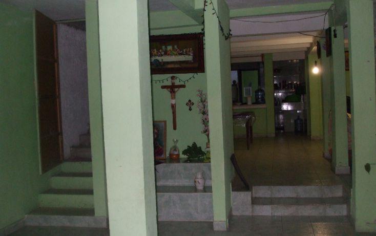 Foto de casa en venta en topacio sur 8, la joya, yauhquemehcan, tlaxcala, 1713970 no 06