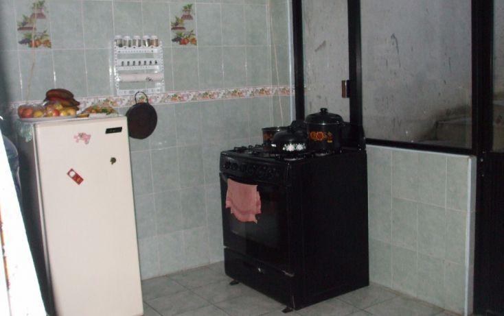 Foto de casa en venta en topacio sur 8, la joya, yauhquemehcan, tlaxcala, 1713970 no 09