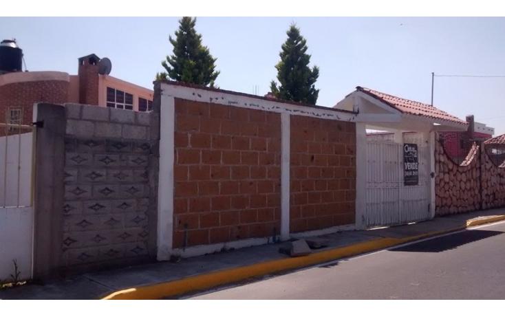 Foto de casa en venta en  , topilco de ju?rez, xaltocan, tlaxcala, 1859936 No. 01
