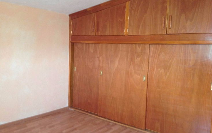Foto de casa en venta en  , topilco de ju?rez, xaltocan, tlaxcala, 1859936 No. 11