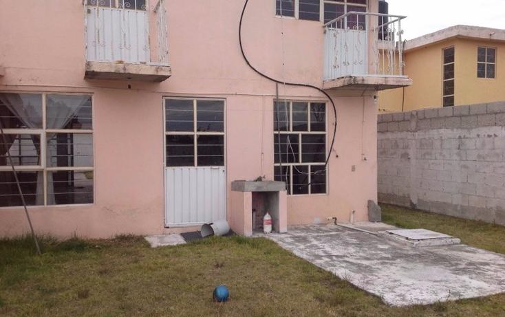 Foto de casa en venta en  , topilco de ju?rez, xaltocan, tlaxcala, 1859936 No. 15