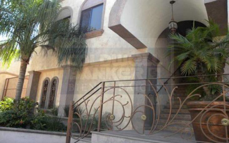 Foto de casa en venta en topilco, las brisas, monterrey, nuevo león, 219397 no 01