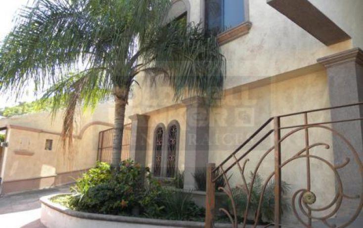 Foto de casa en venta en topilco, las brisas, monterrey, nuevo león, 219397 no 02
