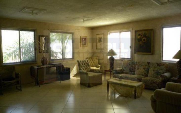 Foto de casa en venta en topilco, las brisas, monterrey, nuevo león, 219397 no 03