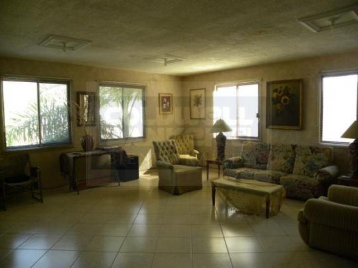 Foto de casa en venta en  , las brisas, monterrey, nuevo león, 219397 No. 03