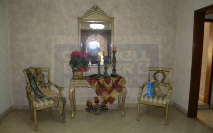 Foto de casa en venta en topilco, las brisas, monterrey, nuevo león, 219397 no 04