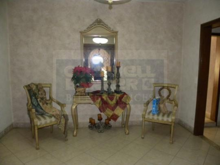 Foto de casa en venta en  , las brisas, monterrey, nuevo león, 219397 No. 04