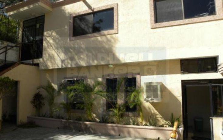 Foto de casa en venta en topilco, las brisas, monterrey, nuevo león, 219397 no 05