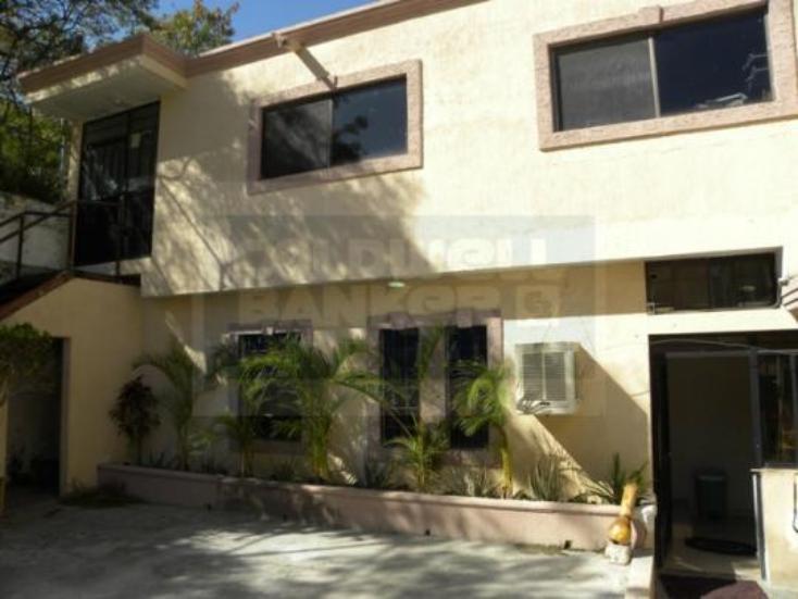Foto de casa en venta en  , las brisas, monterrey, nuevo león, 219397 No. 05