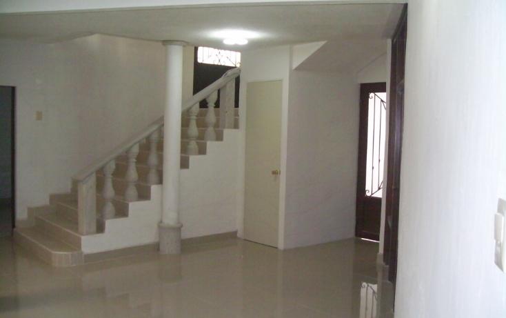 Foto de casa en venta en  , topo chico, saltillo, coahuila de zaragoza, 1070103 No. 04