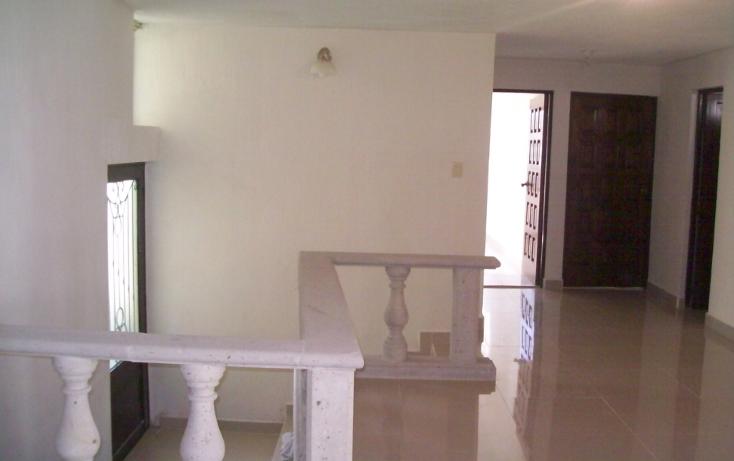 Foto de casa en venta en  , topo chico, saltillo, coahuila de zaragoza, 1070103 No. 07