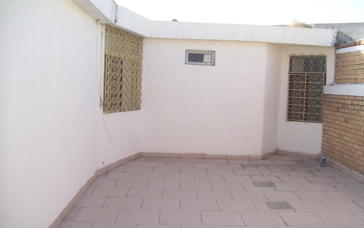 Foto de casa en venta en  , topo chico, saltillo, coahuila de zaragoza, 1070103 No. 10
