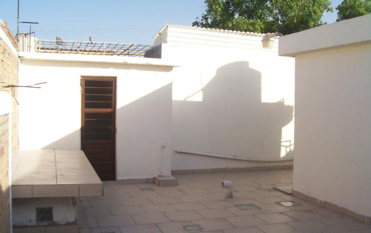 Foto de casa en venta en  , topo chico, saltillo, coahuila de zaragoza, 1070103 No. 11