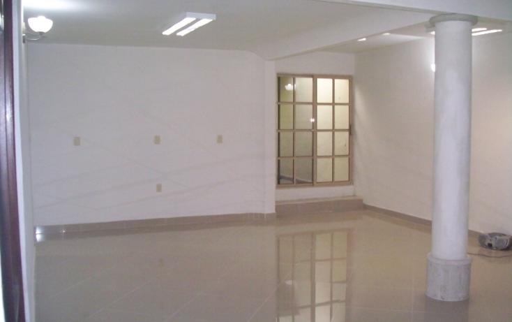 Foto de edificio en venta en  , topo chico, saltillo, coahuila de zaragoza, 1376867 No. 03