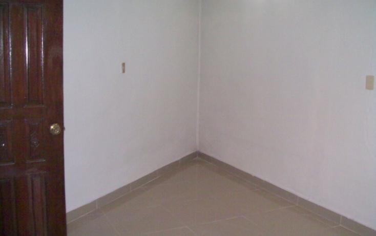 Foto de edificio en venta en  , topo chico, saltillo, coahuila de zaragoza, 1376867 No. 08