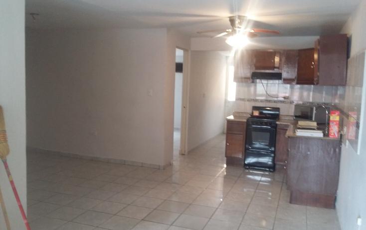Foto de casa en venta en  , topo grande, general escobedo, nuevo le?n, 1052077 No. 04