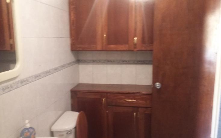 Foto de casa en venta en  , topo grande, general escobedo, nuevo le?n, 1052077 No. 08